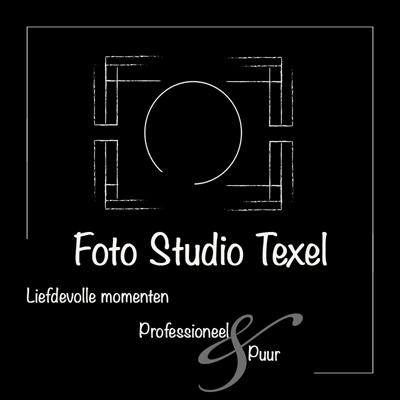 Fotostudio Texel